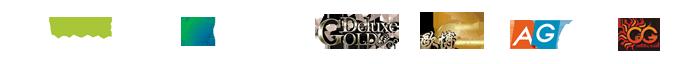 list game server agen casino online asia