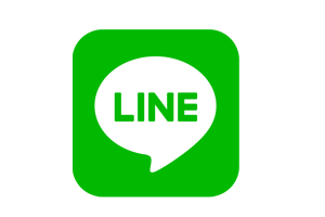 line agen casino online indonesia